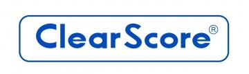 ClearScore repelent, insekticid protiv mušica, komaraca