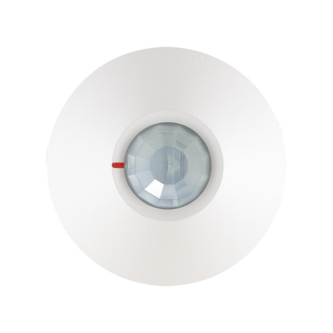Plafonski senzor detektor za plafon
