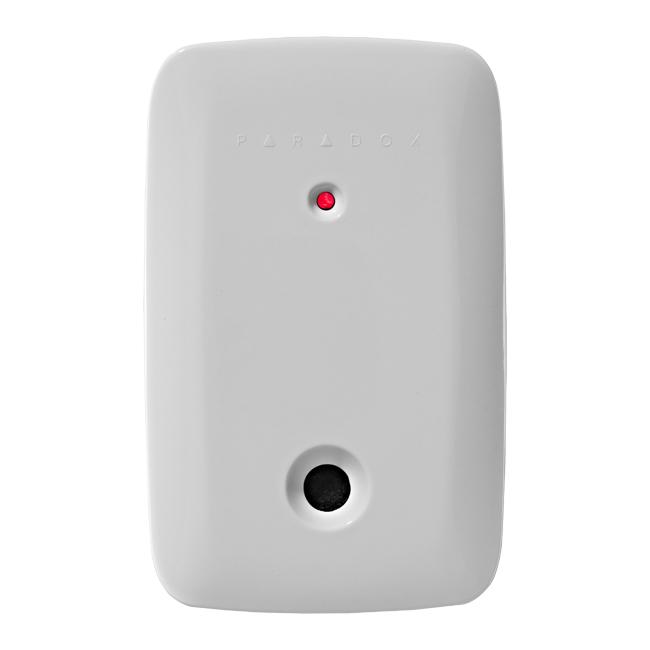 Parsdox alarm senzor g550 alarm jagodina