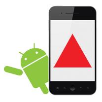 iparadox alarm preko mobilnog telefona